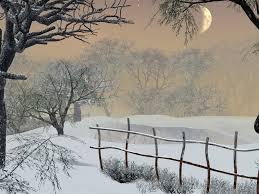 Resultado de imagem para inverno
