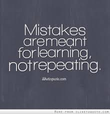 learning from your mistakes essay  wwwgxartorg an essay about learning from one s mistakes save water india essayquotes about not making mistakes