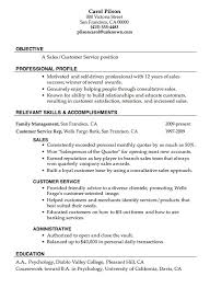 customer service resume objective   http   topresume info customer    customer service resume objective   http   topresume info customer service resume objective    latest resume   pinterest   customer service resume  resume