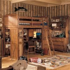 brilliant rustic bedroom furniture sets eva furniture with rustic bedroom furniture amazing rustic clear lacquer wooden brilliant wood bedroom furniture