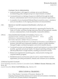 cv examples team leader   sample of application letter for nurses    cv examples team leader call center team leader application letter slideshare resume examples project management and