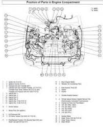toyota runner stereo wiring diagram images view wiring 1998 toyota 4runner wiring diagram image engine