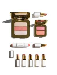 <b>Tom Ford</b> Soleil Summer 2018 Picks - The Beauty Look Book