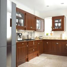 Online Kitchen Cabinet Design The Most Cool Online Kitchen Cabinet Design Online Kitchen Cabinet