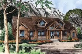 Download Log Cabin House Planslog cabin house plans