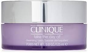 CLINIQUE by Clinique: TAKE THE DAY OFF ... - Amazon.com