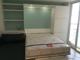 white contemporary murphy bed httpmurphybedsales comwp photo may 14 4 46 47 pm 1 bedroom alluring murphy bed desk