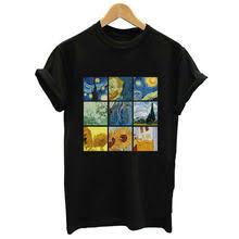 <b>Van Gogh</b> Style