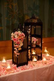 decor design hilton: wedding planners eventrics weddings l wedding event design occasions by shangri la l