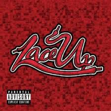 MGK, Lace Up: Album Analysis