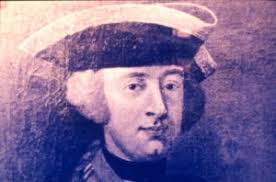 Captain William Cole, a Londoner who had served with the crown forces in Ireland since 1600 and had been appointed captain of ... - m04565-william-cole-300