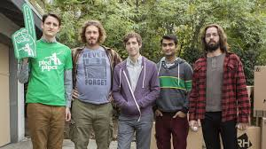 Image result for Silicon Valley pics
