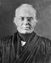 Joseph Story - Wikipedia