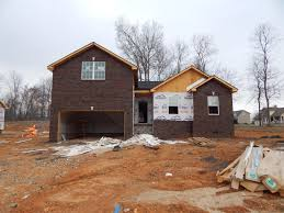 autumn creek homes for mount juliet tn 200 autumn creek clarksville tn 37042