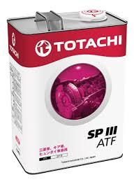 Трансмиссионные <b>масла TOTACHI</b> - купить <b>трансмиссионное</b> ...