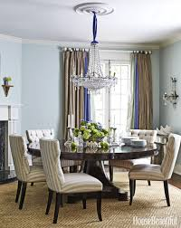 Ideal Color For Living Room 85 Best Dining Room Decorating Ideas And Pictures
