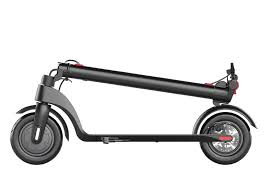 LEVY | <b>Electric Scooters</b> | Free US Shipping