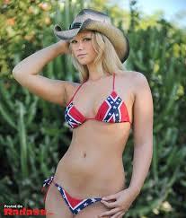 Image result for radass.com/girls-bikinis-hot/