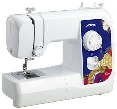 <b>Швейная машина Brother G20</b>