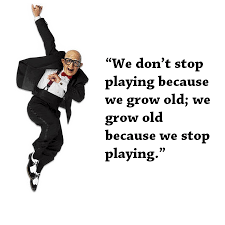Famous quotes about 'Getting Older' - QuotationOf . COM