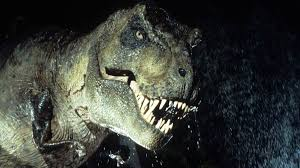 <b>Jurassic Park's Dinosaurs</b>: How Realistic Were They? - HISTORY