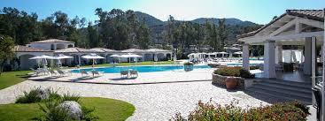 Official website   <b>Limone Beach</b> Resort