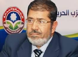 بيان الإخوان أسباب ترشيح محمد
