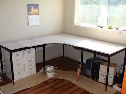 luxury ikea corner desks in accessories furniture handmade ikea corner desks
