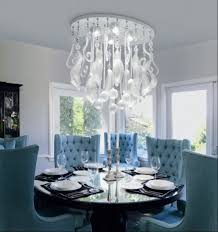 dining room lighting about cheap dining bandstalkappunique dining room light fixtures cheap dining room lighting