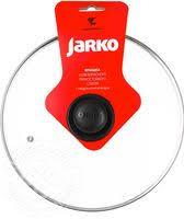 Кухонная посуда <b>Jarko</b> купить, сравнить цены в Санкт-Петербурге
