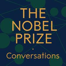Nobel Prize Conversations