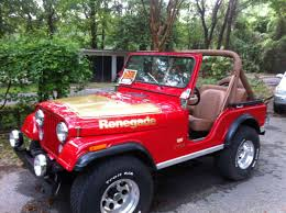 jeep cj5 wiring harness jeep image wiring diagram cj5 wiring harness wiring diagram and hernes on jeep cj5 wiring harness
