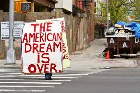 my american dream essay topics   thedrugewebfccom my american dream essay topics