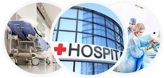 「hospital」の画像検索結果