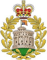 <b>House of</b> Windsor - Wikipedia