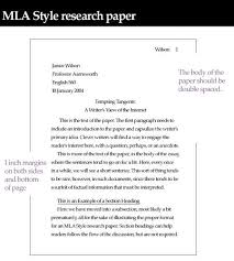 how to write a good research proposal for phd  advantages of