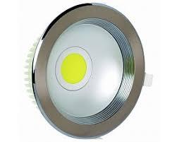 Встраиваемый светодиодный <b>светильник Horoz</b> Helen-10 ...
