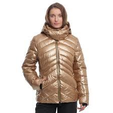 <b>Куртка горнолыжная WHS</b> ROMA, 759334 — нейлон 100 ...