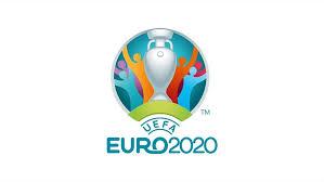 Bulgaria vs England live stream: how to watch Euro qualifiers ...