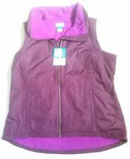 <b>Columbia</b> красное пальто и <b>куртки</b> для женский | eBay