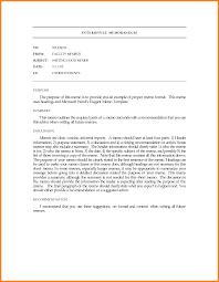 memorandum example card authorization  memorandum example example of memorandum 1997653 png