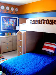 kids room designing a shared space for kids kids room ideas for playroom in shared amazing playroom office shared space