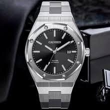 <b>pagani</b> watch – Buy <b>pagani</b> watch with free shipping on AliExpress ...