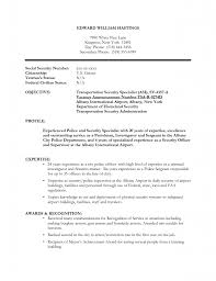 sample resume for entry level technical writer resume sample resume for entry level technical writer the 1 sample resumes website security supervisor resume