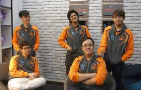 interview local professional e sports team kl hunters interview local professional e sports team kl hunters unpause asia