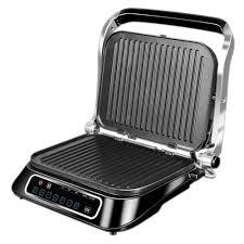Стоит ли покупать <b>Гриль REDMOND SteakMaster RGM-M807</b> ...