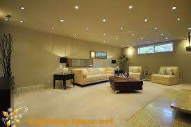recessed ceiling lighting ideas install recessed lighting creative living room with recessed ceiling lights basement ceiling lighting ideas