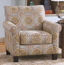 Oversized Living Room Furniture Living Room Chairs Chaises Living Room Seating Value City