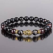 Авторские браслеты — купить женские <b>браслеты ручной работы</b>