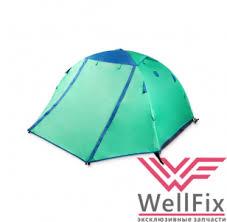 <b>Палатка Xiaomi</b> Zaofeng Professional <b>Camping Tent</b> купить в ...